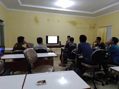 sharing session mas lukman load balancer haproxy pfsense