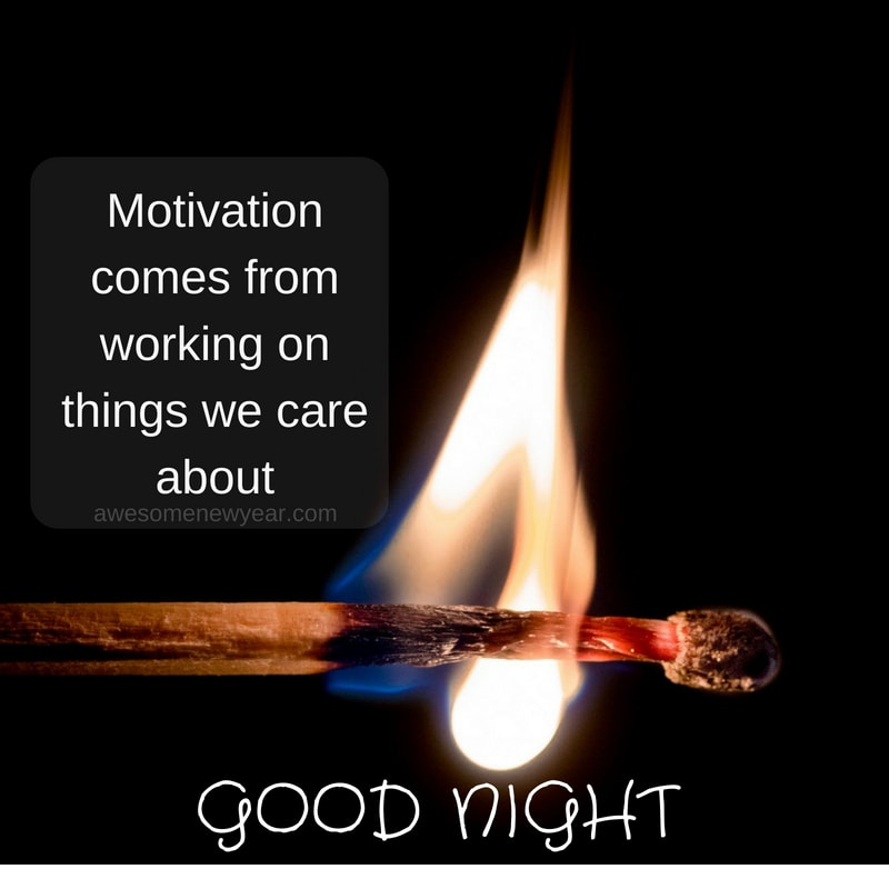 Download cute good night quotes with images for free gud nyt pics sweet good night quotes voltagebd Choice Image