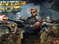 Game Android Counter Shot v1.4.4 apk Terbaru 2016 Full Version