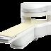 Beneficios de la Resonancia Magnética Abierta (RMA)