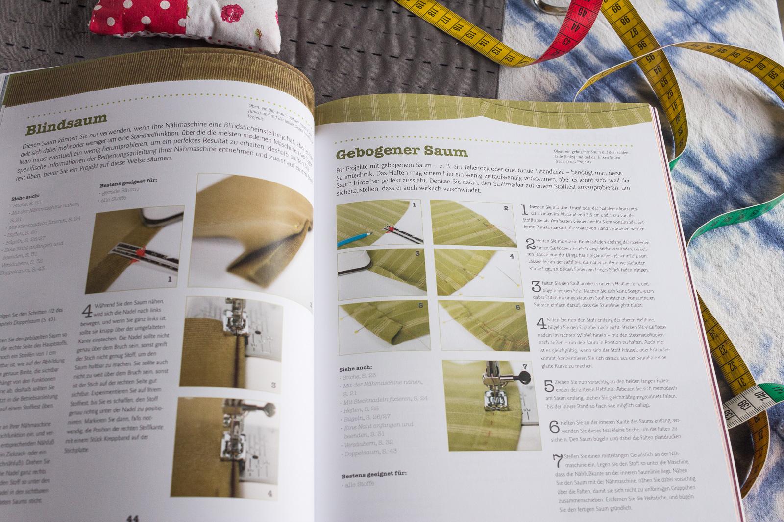 Green Bird - DIY Mode, Deko und Interieur