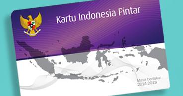 MENGENAL PROGRAM INDONESIA PINTAR (PIP) | MANFAAT Dan ...