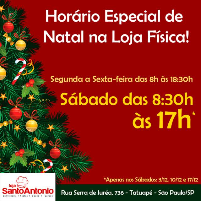 www.lojasantoantonio.com.br