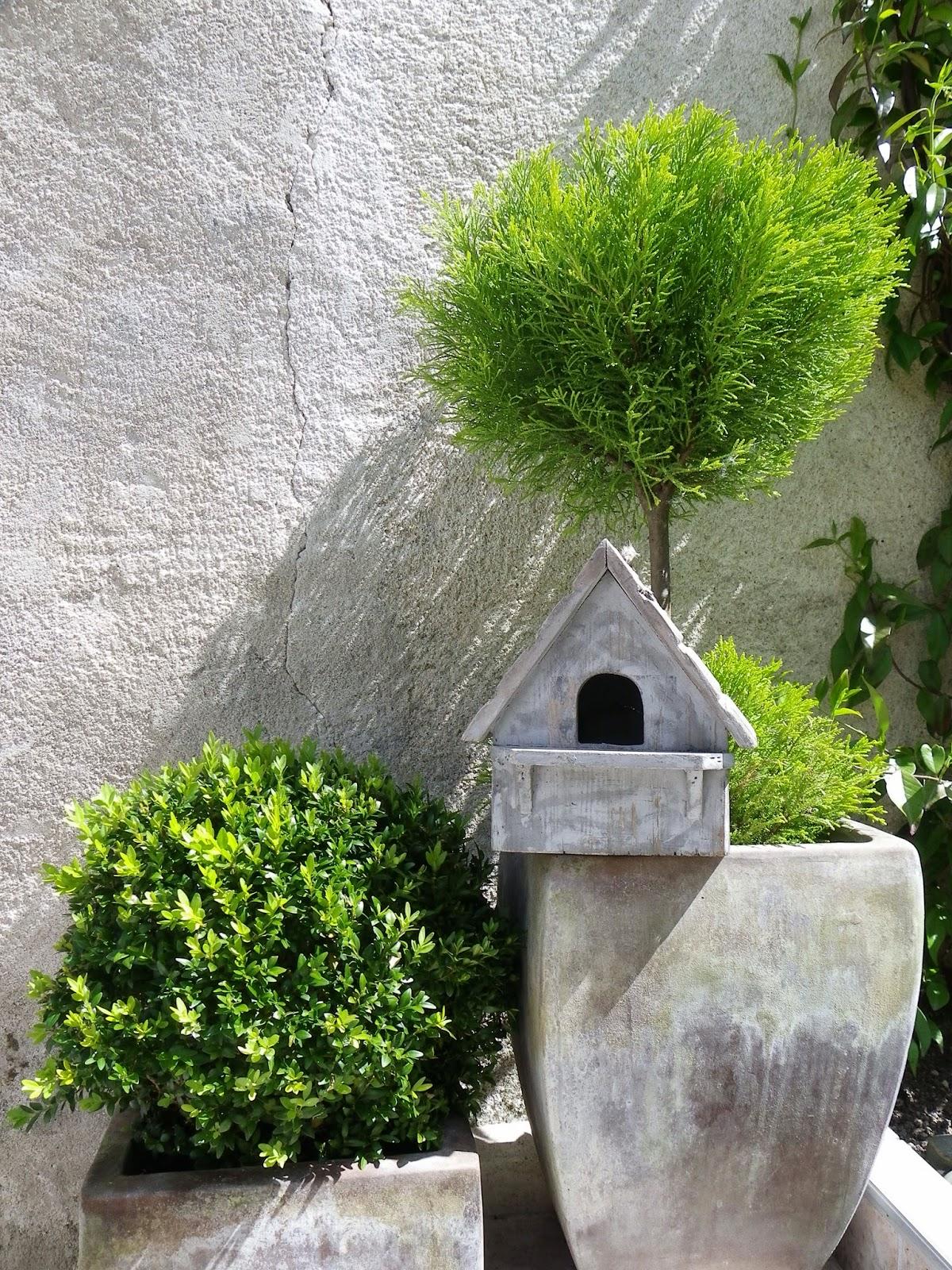 l 39 atelier charentais mon coin de jardin. Black Bedroom Furniture Sets. Home Design Ideas