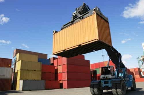 Exportaciones bolivianas sumaron más de $us 7.846 millones en 2017