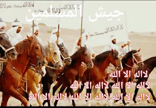 Kisah Lengkap Ikrimah bin Abu Jahal Sebelum dan Sesudah Islam