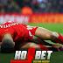 Berita Bola Terbaru - Liverpool Bisa Atasi Absennya Coutinho, Ucap Klopp