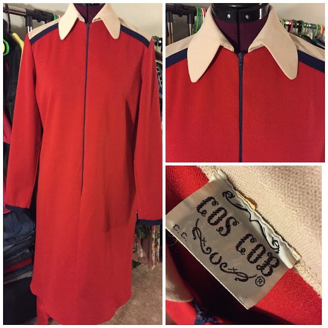 http://www.frugalfashionablefarmer.com/p/blog-page.html#!/vintage-70s-flight-attendant-shift-dress-sz-med/p/65962294/category=19262032