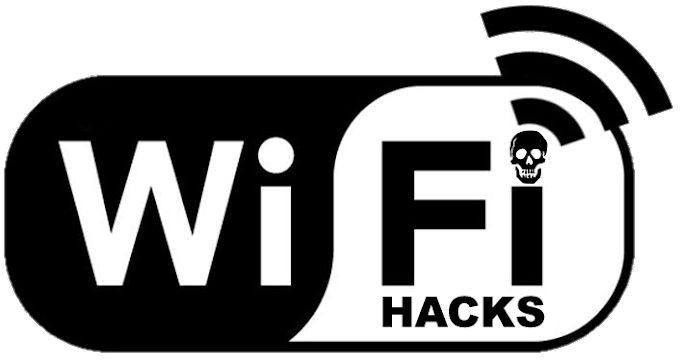 How to Hack wi-fi in Seconds