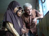 USAID Latih Fasilitator untuk Pendampingan Guru dalam Upaya Peningkatan Mutu Pembelajaran