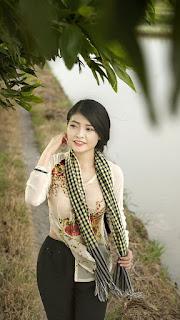 Chinese Girls Sexy
