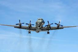 Pesawatnya Jatuh Tertembak Rudal Suriah, Rusia Ancam Akan Balas Dendam ke Israel