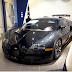 Sorprendente – Fíjate cuanto Cuesta Mantener Un Bugatti Veyron (video)