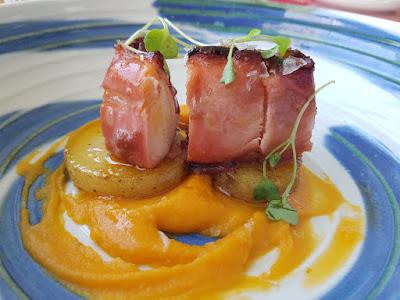 pata-pulpo-somos-restaurante-otiummadrid