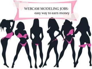 camgirls earn easy money