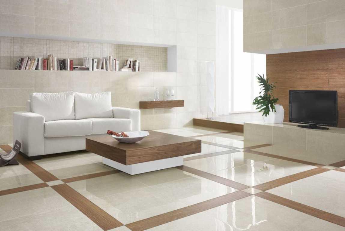 Gambar Model Keramik Lantai 60x60 Tahun Ini Top Rumah