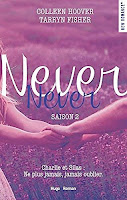http://lachroniquedespassions.blogspot.fr/2016/11/never-never-tome-2-de-colleen-hoover.html