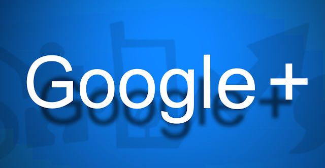 Google Released, Google+ v9.18 APK to Download for all Android 4+ Devices