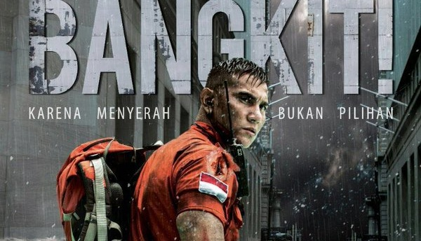 Download Film Bangkit