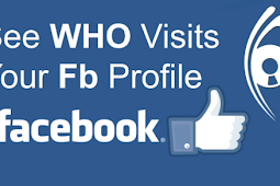 Facebook How to Check who Views Your Profile