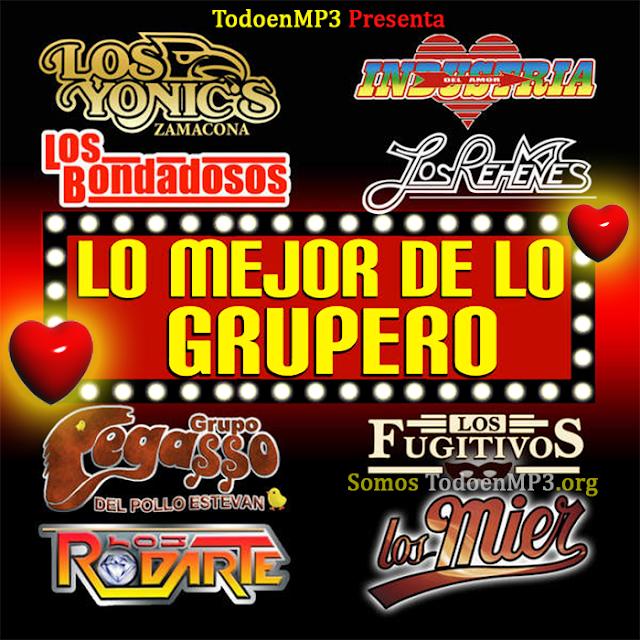 Descargar Titere De Los Yonics Mp3 Download