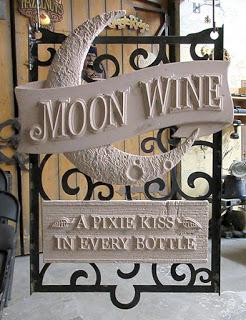 vinicolas com mão francesa