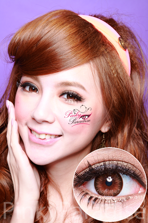 Geo Bella Brown Circle Lenses (Colored Contacts).png