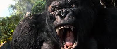 TOP10 pelis más vistas en el fancine - Marzo 2017 - Daredevil - King Kong - Leibstandarte - Durante la tormenta - 101 dálmatas - Ratatouille - LOTR - Pasión de Cristo - Gernika - el fancine - ÁlvaroGP