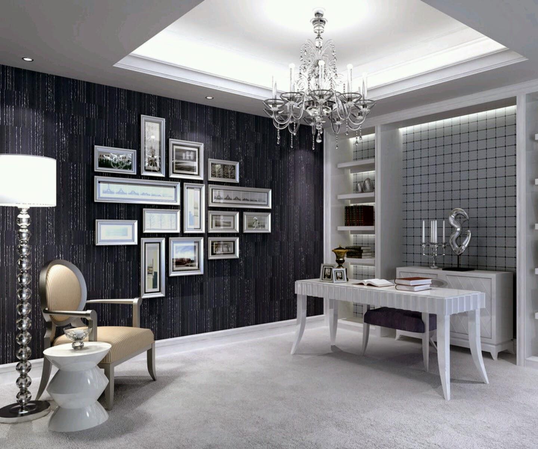 Konsep Interior Rumah Minimalis Terbaru  Kumpulan Model