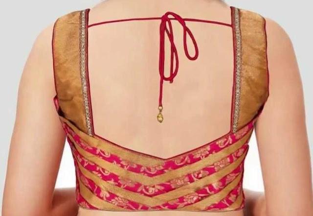 Blauj dizain not known details dress neck designs for ladies for Dress dizain photo