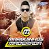 Baixar – Marquinhos Maderada – CD Promocional 2017