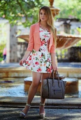 Outfits de Moda Juvenil