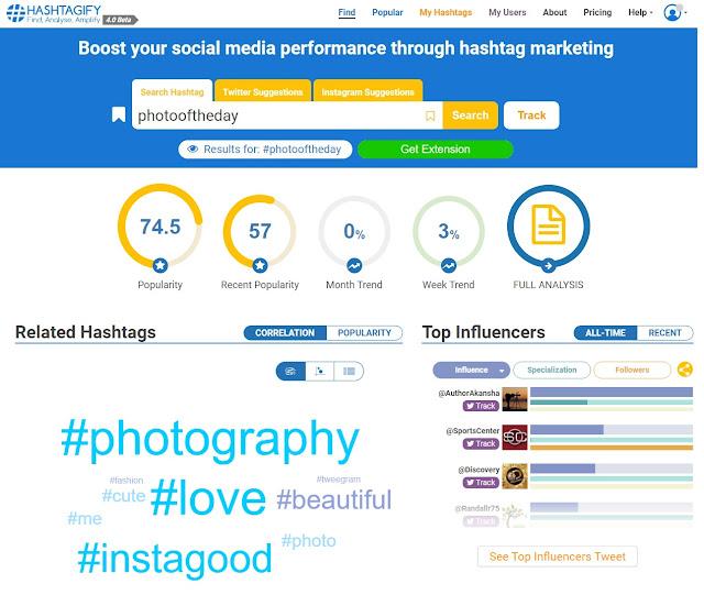 hashtagify-hashtags-instagram