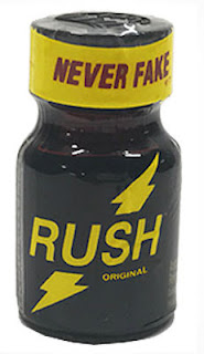 http://www.gay-poppers.com/shopping/store.php/products/pwd-rush-black-label-10ml