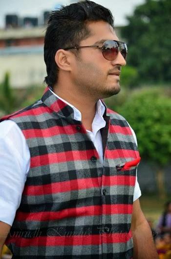 Oshin Brar Hd Wallpaper Desi Instagram Jassi Gill All Pictures Amp Wallpapers