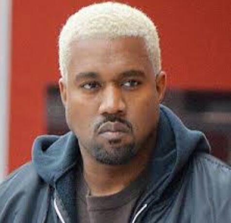 Kanye West Allegedly Suffered From Memory Loss Following Recent ...  Kanye West