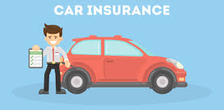 Affordable Car Insurance Ma