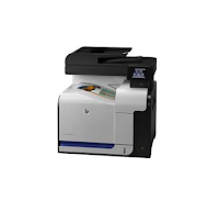 HP LaserJet M570dw Driver Windows 10 Mac Sierra