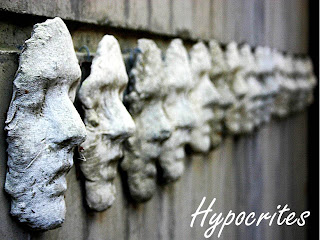 http://justworshipgod.blogspot.co.uk/2012/10/hypocrites-series.html