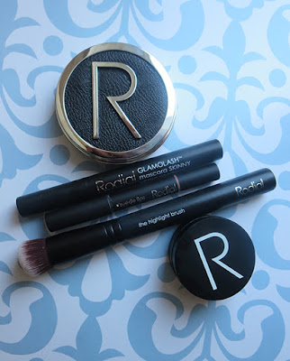 Testing Rodial Makeup ~ #Review