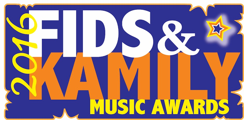 Congratulations to all the 2019 Fids & Kamily Winners thumbnail