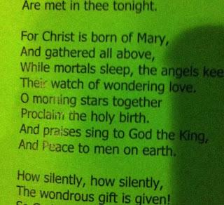 Church-carol-Christmas-kids-concert-O-Little-Town-of-Bethelehm