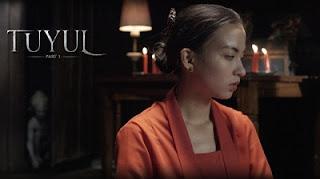 Film Hantu Indonesia Terbaik 2016