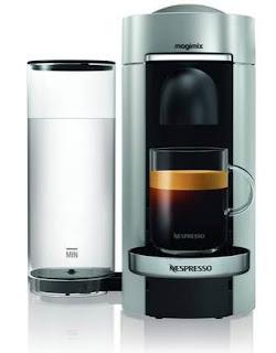meilleure promo machine café