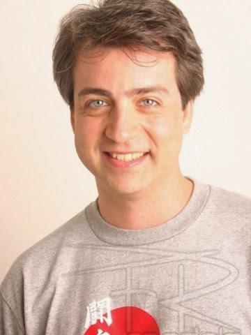 Rodrigo Candelot