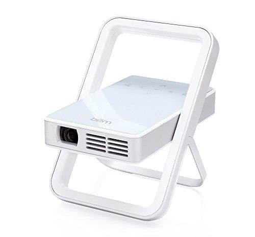 15 best projectors for you for Brookstone pocket projector micro