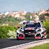 WTCR: Ehrlacher y Guerrieri hacen el 1-2 para Honda en Hungría