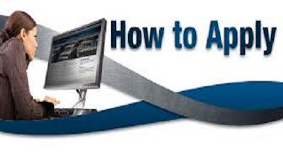 How to Apply For Insurance Positions in Canada