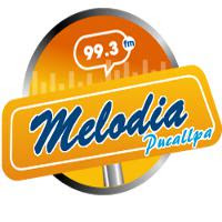 radio melodia pucallpa