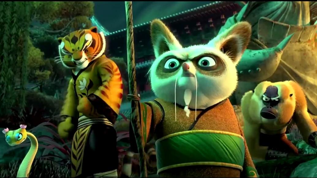 kung fu panda 3 movie free  in hindi